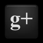 Logo for the Google+ Invites App