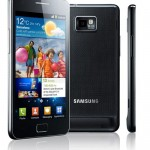 The Samsung Galaxy S2 is the most popular phone in Samsung's Android lineup