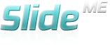 SlideME Logo