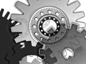 Software Development Tools | Clock, Time, Gear
